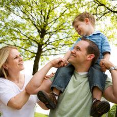 Pobyt pre rodiny s deťmi Trenčianske Teplice