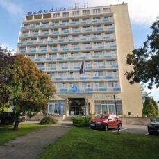 Hotel Magnólia*** Piešťany